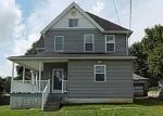 Bank Foreclosure for sale in Burgettstown 15021 MAPLE AVE - Property ID: 4213254829