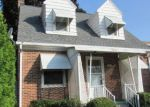 Bank Foreclosure for sale in York 17403 WELLINGTON ST - Property ID: 4213270142