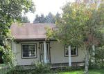Bank Foreclosure for sale in Powhatan Point 43942 ARMAN HILL RD - Property ID: 4213276728