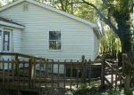 Bank Foreclosure for sale in Crisfield 21817 DULANEY RD - Property ID: 4213298170