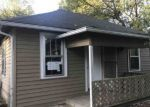 Bank Foreclosure for sale in Morristown 37814 DONNA ST - Property ID: 4213339346