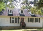 Bank Foreclosure for sale in Dry Branch 31020 POSSUM HOLLOW RD - Property ID: 4213345478