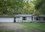 Bank Foreclosure for sale in Woodruff 54568 GLYN RD - Property ID: 4213401995