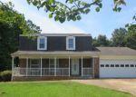 Bank Foreclosure for sale in Ridgeway 24148 SHERWOOD CIR - Property ID: 4213443591