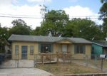 Bank Foreclosure for sale in San Antonio 78237 ACAPULCO DR - Property ID: 4213462423