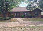 Bank Foreclosure for sale in Hamlin 79520 SW 2ND ST - Property ID: 4213472942
