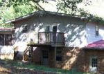 Bank Foreclosure for sale in Livingston 38570 ZOLLICOFFER RD - Property ID: 4213500523