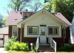 Bank Foreclosure for sale in Watertown 57201 1ST ST SW - Property ID: 4213502268