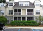 Bank Foreclosure for sale in Charleston 29492 RIVER LANDING DR - Property ID: 4213511923