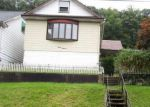 Bank Foreclosure for sale in Nesquehoning 18240 E RAILROAD ST - Property ID: 4213517158