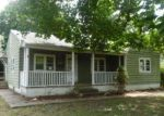 Bank Foreclosure for sale in Levittown 19056 NEW FALLS RD - Property ID: 4213518936