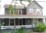 Bank Foreclosure for sale in Sidney 45365 S WALNUT AVE - Property ID: 4213563146