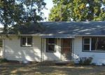 Bank Foreclosure for sale in Wilmot 44689 NAVARRE RD SW - Property ID: 4213565343