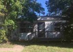 Bank Foreclosure for sale in La Vista 68128 TERRY DR - Property ID: 4213648109