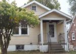 Bank Foreclosure for sale in Saint Louis 63135 ABSTON AVE - Property ID: 4213666514