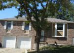 Bank Foreclosure for sale in Lees Summit 64086 NE BALBOA ST - Property ID: 4213669585