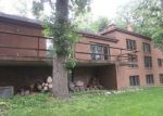 Bank Foreclosure for sale in Willmar 56201 LONG LAKE RD - Property ID: 4213701106