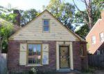 Casa en Remate en Highland Park 48203 W 8 MILE RD - Identificador: 4213723902