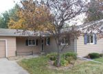 Bank Foreclosure for sale in Waverly 50677 GREENFIELD AVE - Property ID: 4213769891