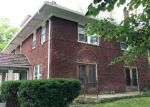 Bank Foreclosure for sale in Indianapolis 46205 WINTHROP AVE - Property ID: 4213786524