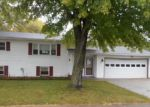 Bank Foreclosure for sale in Indianapolis 46241 SANTA FE DR - Property ID: 4213788265