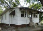 Bank Foreclosure for sale in Kincaid 62540 WALNUT ST - Property ID: 4213804929
