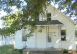 Bank Foreclosure for sale in Beckemeyer 62219 W BECKEMEYER AVE - Property ID: 4213813232