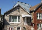 Bank Foreclosure for sale in Chicago 60609 S HERMITAGE AVE - Property ID: 4213820688