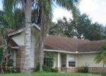 Casa en Remate en Orlando 32837 TIMUCUA CIR - Identificador: 4213923163
