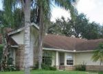 Bank Foreclosure for sale in Orlando 32837 TIMUCUA CIR - Property ID: 4213923163