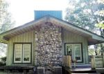 Bank Foreclosure for sale in Glenwood 71943 HIGHWAY 8 E - Property ID: 4213966980