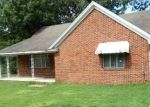 Bank Foreclosure for sale in Piggott 72454 N 4TH AVE - Property ID: 4213968723
