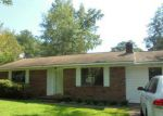 Bank Foreclosure for sale in Millport 35576 SHERRY ST - Property ID: 4213998953