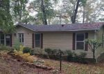 Bank Foreclosure for sale in Hendersonville 28739 COPPERHEAD RD - Property ID: 4214050174