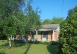 Bank Foreclosure for sale in Marion 29571 N WITHLACOOCHEE AVE - Property ID: 4214053242