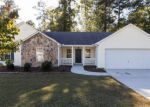 Bank Foreclosure for sale in Monroe 30655 WHITE OAK DR - Property ID: 4214082145