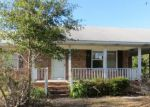 Bank Foreclosure for sale in Chesterfield 29709 BULLY RD - Property ID: 4214096160
