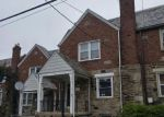 Bank Foreclosure for sale in Lansdowne 19050 BARKER AVE - Property ID: 4214148283