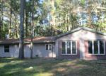 Bank Foreclosure for sale in Coxsackie 12051 BRONK LAKE RD - Property ID: 4214317343