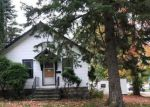 Bank Foreclosure for sale in Rhinelander 54501 PINOS ST - Property ID: 4214363331