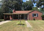 Bank Foreclosure for sale in Smithfield 23430 BELLWOOD AVE - Property ID: 4214439545