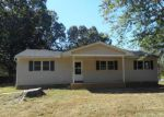 Bank Foreclosure for sale in Woodstock 22664 SAINT LUKE RD - Property ID: 4214441288
