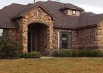 Bank Foreclosure for sale in Waxahachie 75167 ANGUS RD - Property ID: 4214465382