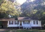 Bank Foreclosure for sale in Dickson 37055 NOTTINGHAM RD - Property ID: 4214510493