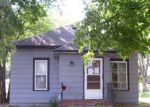 Bank Foreclosure for sale in Mitchell 57301 S MONTANA ST - Property ID: 4214525831