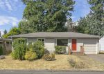 Bank Foreclosure for sale in Portland 97230 NE 167TH PL - Property ID: 4214585385