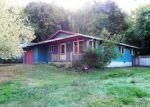 Bank Foreclosure for sale in Vernonia 97064 ALDER ST - Property ID: 4214589321