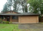 Bank Foreclosure for sale in Saint Helens 97051 S 10TH ST - Property ID: 4214591521