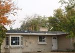 Bank Foreclosure for sale in Medford 97504 GOULD AVE - Property ID: 4214593262