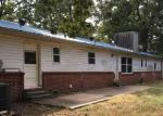 Bank Foreclosure for sale in Poteau 74953 MARIE AVE - Property ID: 4214598975